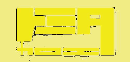 富田加工ロゴ