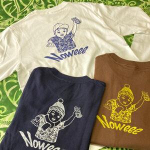 noweee long sleave shirts